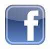 Besg os p facebook